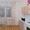 """1 комнатная посуточно в ЖК """"Лазурный квартал"""" - Изображение #4, Объявление #1609278"""