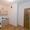 """1 комнатная посуточно в ЖК """"Лазурный квартал"""" - Изображение #2, Объявление #1609278"""