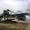 Экскаватор роторный SRs 240.9, 5/0, 5 – производительность 1150 м3/ч. #1685271