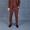 Мужские костюмы тройки на прокат,  г. Нур-султан #1693145