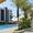 Новые квартиры рядом с пляжем от застройщика в Миль Пальмерас, Коста Бланка, Испан #1582022