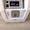 кислородный концентратор #1693541