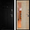 Железная дверь ДИПЛОМАТ #1693825