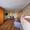 1 комнатная квартира посуточно,  по недельно  #1701151
