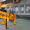 Грузоподъемное оборудование (краны, нестандартное и электрооборудование) #1505567