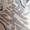 Продам серебряную подвеску Sokolov #1707399
