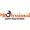 Курс «Электромонтер на телекоммуникационных сетях и системах» в г.Нур-Султан (Ас #1711473