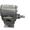 Насос битумный ДЗ-212 производительностью 500 л/мин #1715363