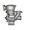 Бензиновый насос СЦЛ-20/24Г #1715538