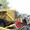 Бульдозер,  ЧТЗ,  трактор,  т 130,  т130,  т170,  т 170,  трактор ЧТЗ #338692