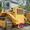 Бульдозер,  Т-330,  т330,  Т-330ЯБР-1,  Промтрактор,  Четра,  трактор. #338653