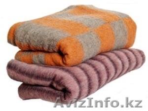 Кровати одноярусные металлические, кровати металлические двухъярусные, оптом - Изображение #3, Объявление #1425088