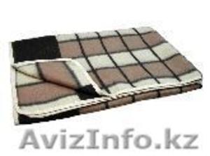 Кровати металлические для бытовок, кровати трёхъярусные для рабочих, кровати опт - Изображение #5, Объявление #1433330