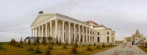 Экскурсии по городу Астана!!!  - Изображение #5, Объявление #1446796