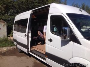 Транспортные услуги!Экскурсии по городу Астана!!  - Изображение #7, Объявление #1442847