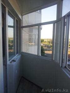 Ремонт балконов - Изображение #1, Объявление #1453675