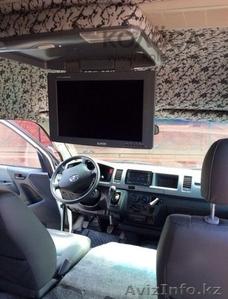 Аренда автомобилей с водителем!!!  - Изображение #7, Объявление #1455215