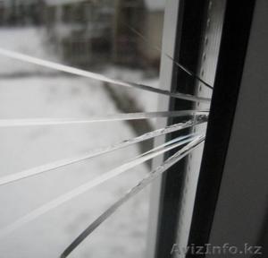 Ремонт пластиковых окон в Астане в Астане - Изображение #6, Объявление #1525394