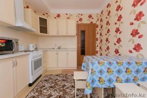 2-х комнатная посуточно в ЖК Авиценна - Изображение #7, Объявление #1617581