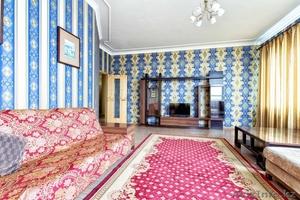 2х комнатная в ЖК Алатау - Изображение #6, Объявление #1630132