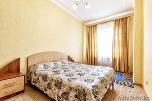 2х комнатная в ЖК Алатау - Изображение #1, Объявление #1630132