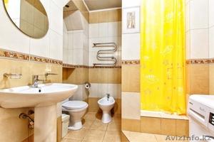 2х комнатная в ЖК Алатау - Изображение #8, Объявление #1630132