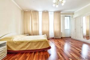 2х комнатная в ЖК Нурсая - Изображение #6, Объявление #1630131