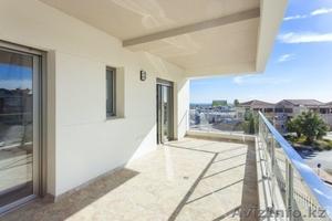 Недвижимость в Испании, Новые квартиры с видами на море в Вильямартин - Изображение #1, Объявление #1631226