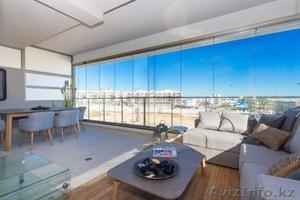 Недвижимость в Испании, Новые квартиры с видами на море в Вильямартин - Изображение #2, Объявление #1631226