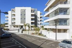 Недвижимость в Испании, Новые квартиры с видами на море в Вильямартин - Изображение #9, Объявление #1631226