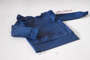 Платья Little_Ladies.kz ( индивидуальный пошив, шьем по вашим меркам) - Изображение #3, Объявление #1652250