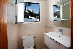 Недвижимость в Испании, Вилла рядом с морем в Бенисса,Коста Бланка,Испания - Изображение #9, Объявление #1658816