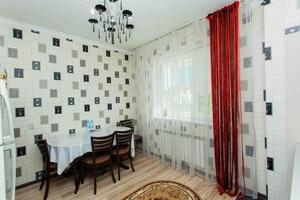 2х комнатная посуточно ул. Сарайшык 5Е - Изображение #7, Объявление #1664960