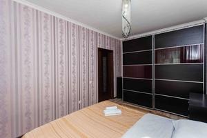 2х комнатная посуточно ул. Сарайшык 5Е - Изображение #4, Объявление #1664960