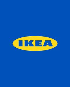 Сборка мебели ИКЕА в г. Нур-Султан - Изображение #1, Объявление #1194713