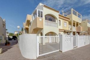 Недвижимость за рубежом астана купить недвижимость в германии