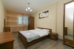 2-х комнатная посуточно Сарайшык 7Б - Изображение #2, Объявление #1609280