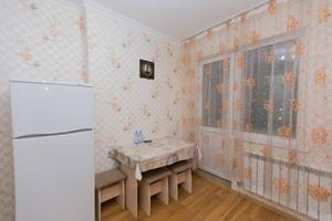 """1 комнатная посуточно в ЖК """"Лазурный квартал"""" - Изображение #3, Объявление #1609278"""