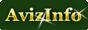 Казахстанская Доска БЕСПЛАТНЫХ Объявлений AvizInfo.kz, Астана