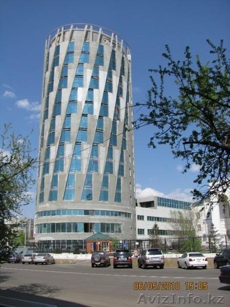 Аренда офисов в бц шахназ астана Аренда офиса 50 кв Курсовой переулок