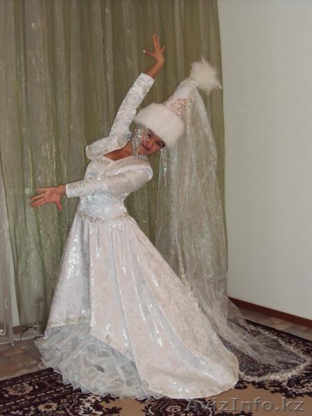 стиле для свадебных платьев. Фото