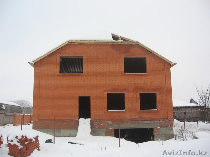 мериносов порода продажа недостроенного дома в астане отличие множества производителей