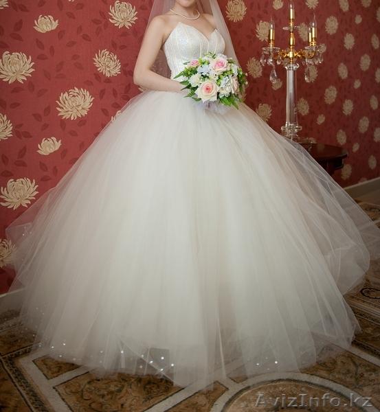 платья свадебные в астане (39 картинки )| Модные платья 2012