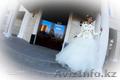 Фотограф и видеограф Валерий Вагнер - www.vvagner.com - Изображение #4, Объявление #261922