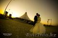 Фотограф и видеограф Валерий Вагнер - www.vvagner.com - Изображение #6, Объявление #261922