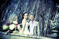Фотограф и видеограф Валерий Вагнер - www.vvagner.com - Изображение #10, Объявление #261922