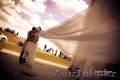 Фотограф и видеограф Валерий Вагнер - www.vvagner.com - Изображение #8, Объявление #261922