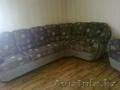 продам мягкую мебель торг уместен