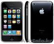 Iphone 3gs - 30gb - black