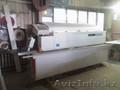 Продам кромкооблицовочный станок SCM Olimpic K203R (Италия).